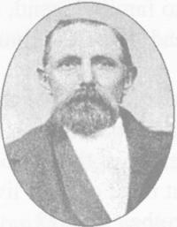 JEPPSEN, Niels Andersen