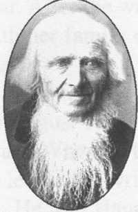 ANDERSON, Hans