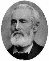 Atkin, Thomas  Jr.