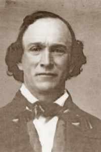 WOOLLEY, Edwin Dilworth