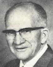 HASLAM, Joseph Kerr