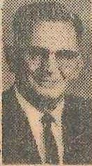 DUFFIN, Horace Cyril